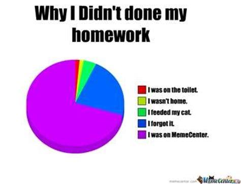Help me to do my math homework