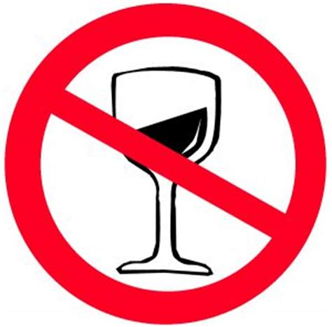 Social Drinking Defined - Alcohol Rehab