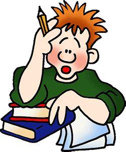How Do I Do My Math Homework? - HomeworkHelpToday