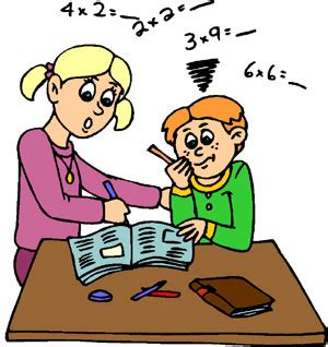 Pay Someone to Do My Math Homework - ohmyessaycom